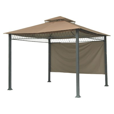 Threshold™ Havenbury Gazebo Sunshade