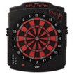 Viper Eclipse Electronic Dartboard - Black