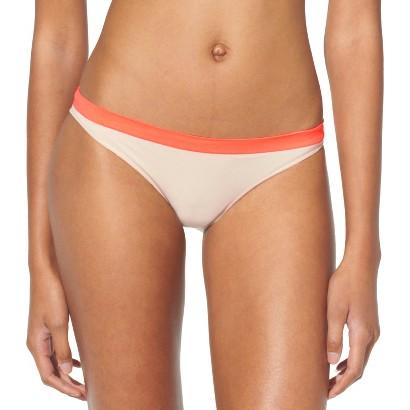 Women's Seamless Bikini - Xhilaration®