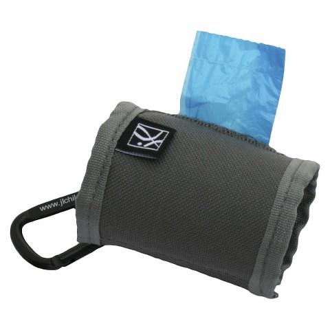 JL Childress Bag N Bags Diapering Bundle - Grey