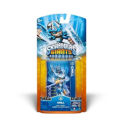 Skylander Giants Character Pack - Chill
