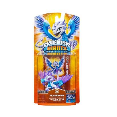 Skylander Giants Character Pack - Flashwing