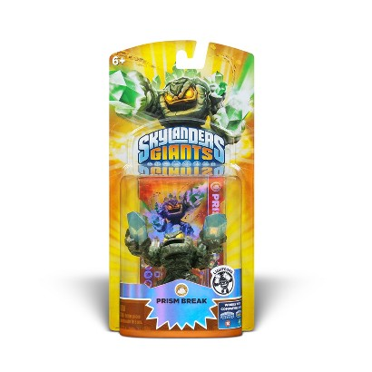 Skylander Giants Lightcore Character Pack - Prism Break