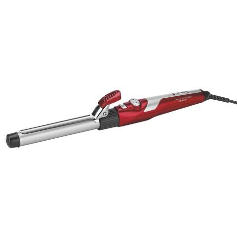 Infiniti Pro by Conair Auto-Rotating Curling Iron