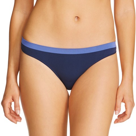 Women's Seamless Thong - Xhilaration®