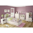 South Shore Savannah Toddler Furniture Collec...