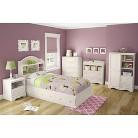 South Shore Savannah Toddler Furniture Collec...
