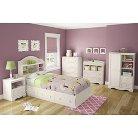 South Shore Savannah Toddler Furniture Collection