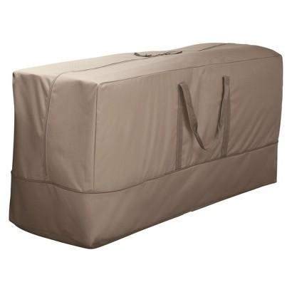 Threshold™ Patio Cushion Storage Bag