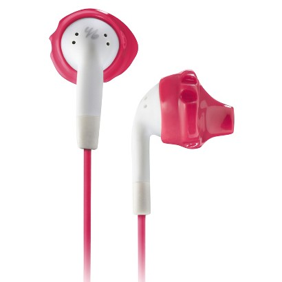 Yurbuds Inspire Female In-Ear Sport Headphones - Assorted Colors