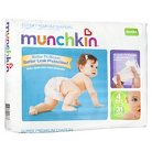 Munchkin Disposable Diaper Case (Select Size)