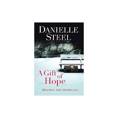 A Gift of Hope (Hardcover)