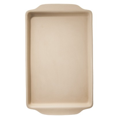 "NaturalStone™ 10""x15.5"" Sheet Pan"