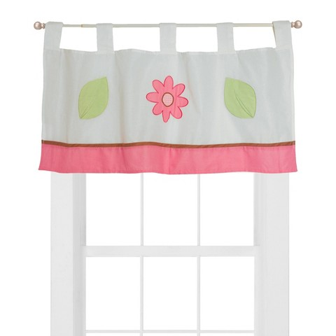 Pam Grace Creations Lady Bug Lucy Valance