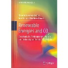 Renewable Energies and CO2 2012 (Hardcover)