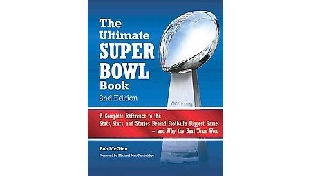 sports bookends american express superbowl tickets