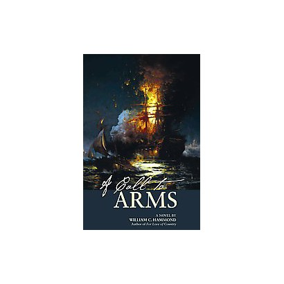 A Call to Arms (Hardcover)