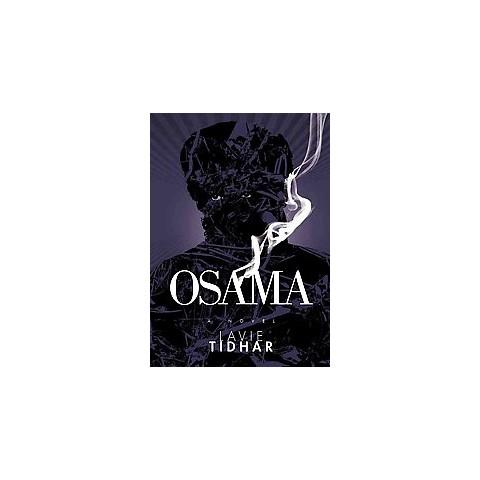 Osama (Reprint) (Paperback)