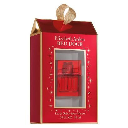 Women's Red Door Purser - 0.33 oz