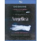 The Strange Case of Angelica (Widescreen)