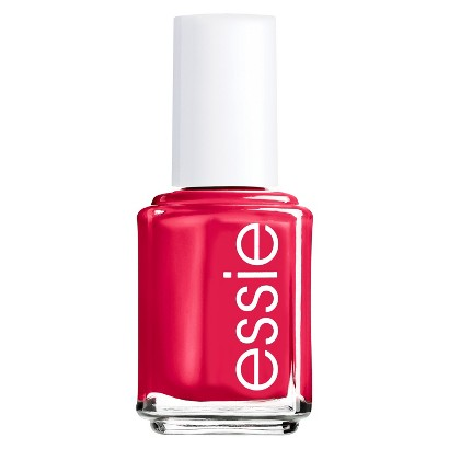 essie® Nail Color - Winter Trends