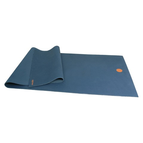 yogitoes Yoga rMat - Granite
