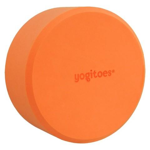yogitoes Yoga rDot