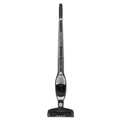 Electrolux Ergorapido Brushroll Clean 2-in-1 Cordless Stick Vacuum