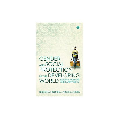 Gender and Social Protection in the Developing World (Hardcover)