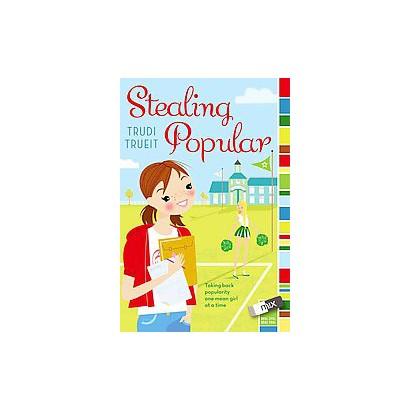 Stealing Popular (Paperback)