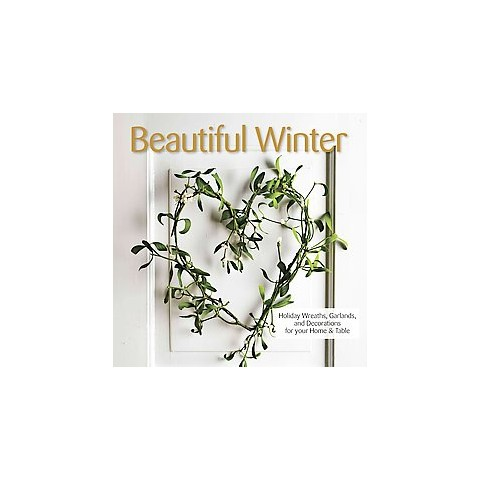 Beautiful Winter (Original) (Paperback)
