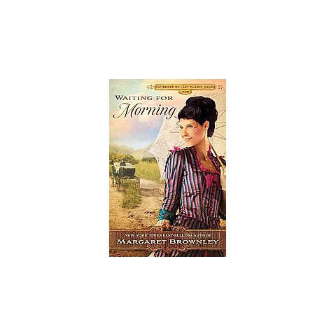 Waiting for Morning (Paperback)