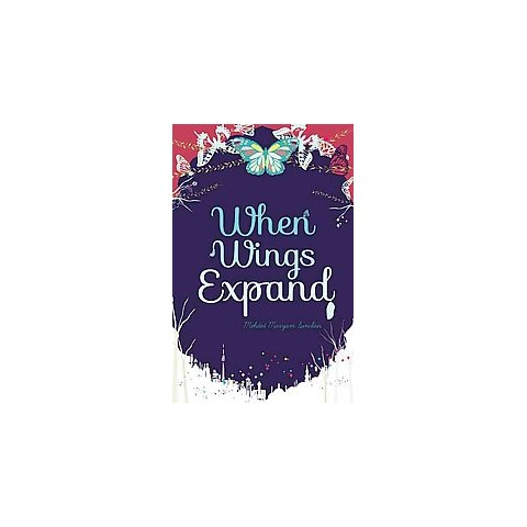 When Wings Expand (Paperback)