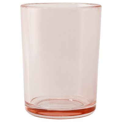 Oil Can Tumbler - Pink - Threshold™