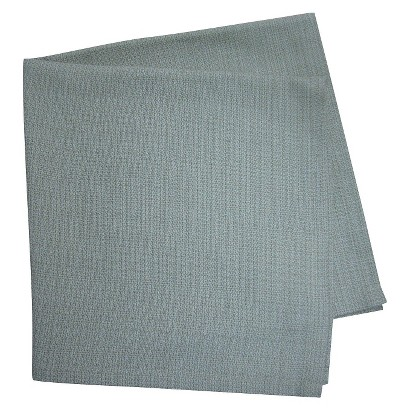 Threshold Solid Napkin - Gray