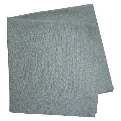 Threshold™ Solid Napkin Set of 4