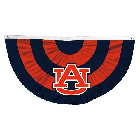 Auburn Tigers Team Sports America Team Bunting