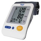 Physio Logic Essential Blood Pressure Monitor