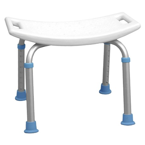 aquasense adjustable bath and shower chair with target invacare bath shower chair precision caregivers
