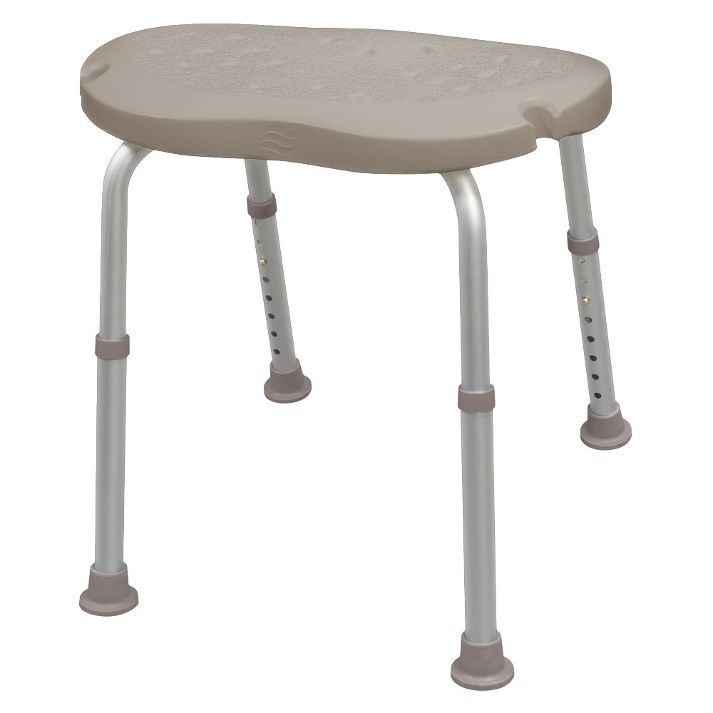upc 775757705361 aquasense adjustable bath and shower aquasense adjustable bath and shower chair with target