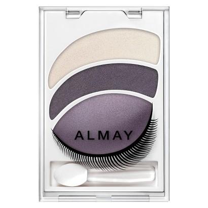 Almay Intense-I Bold Nudes Shadows