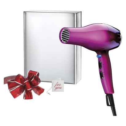Conair Infiniti Pro Hair Dryer Ombre Finish