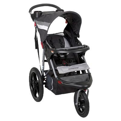 Baby Trend Range Jogger - Liberty