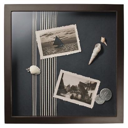 Room Essentials™ Shadowbox Frame