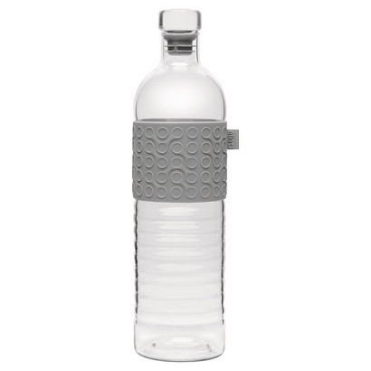 Ello Percy Glass Water Bottle - 22 oz