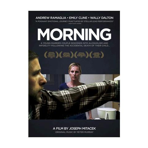 Morning (Widescreen)