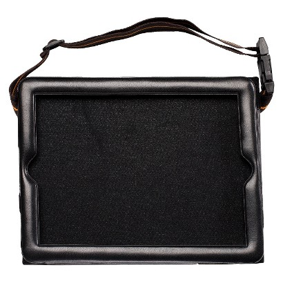 HighRoad iPad Holder for the Car - Black