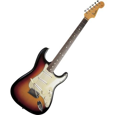 Paper House Fender Guitar 500-pc. Puzzle