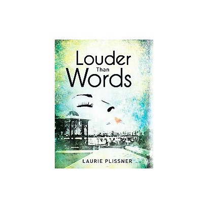 Louder Than Words (Hardcover)