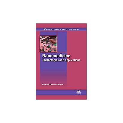 Nanomedicine (Hardcover)